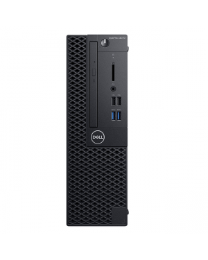 Dell Optiplex 3070 SFF i3-9100 4GB 1TB W10P