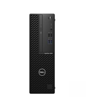 Dell Optiplex 3080 SFF i5-10500 8GB 1TB W10P-Image 1