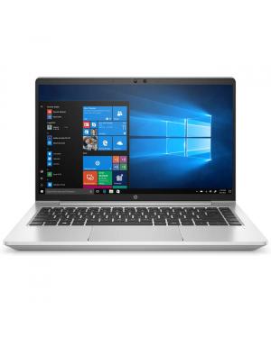 HP Pro 440 G8 365H1PA i5-1135G7 14 8GB 256GBSSD W10P-Image 1