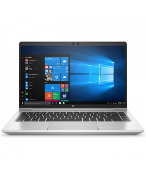 HP Pro 440 G8 366C3PA i7-1165G7 14 8GB 256GBSSD W10P
