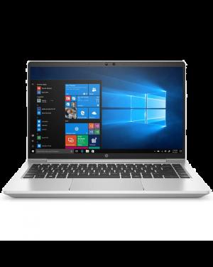 HP Pro 440 G8 36D54PA i7-1165G7 14 16GB 512GBSSD W10P