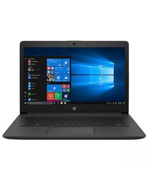 HP 245 3N480PA G7 A4-9125 14 8GB 256GBSSD W10H-Image 1