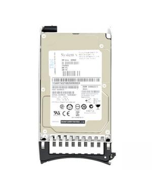 IBM 42C0469 500GB 7.2K RPM 2.5 SATA-Image 1
