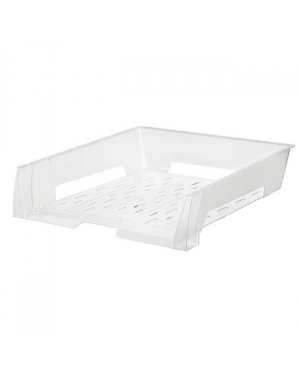 Esselte Documents Tray A4 Clear