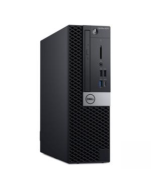 Dell Optiplex 5070 SFF i7-9700 8GB 1TB W10P-Image 2