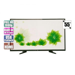 ACL 55F7B  55 Full HD LED TV
