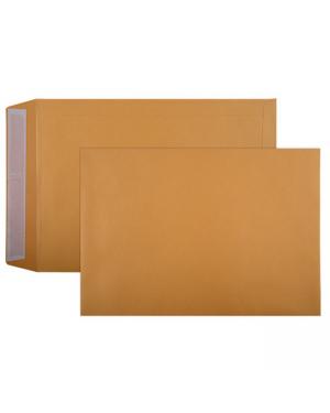 Envelope 255Mmx380Mm Gold 250/Pk Cumberland