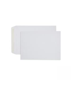 Envelope 305Mmx405Mm White 250/Pk Cumberland
