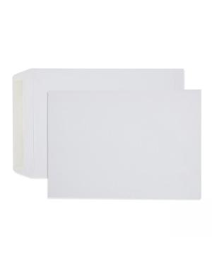 Envelope 305mmx405mm white - SOLD PER PIECE
