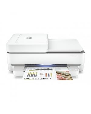 HP 6WD15A Envy Pro 6430 AiO Printer-Image 1
