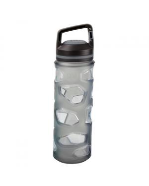 Cool Gear Rock Bottle
