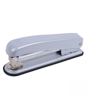 Stapler Full Strip 26/6 Cumberland