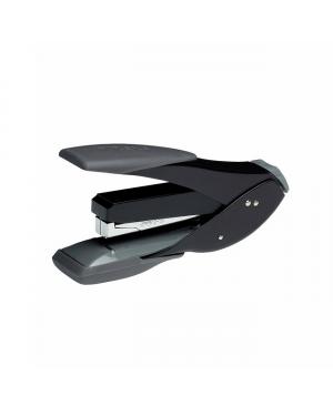 Rexel Easy Touch 30Fs Stapler