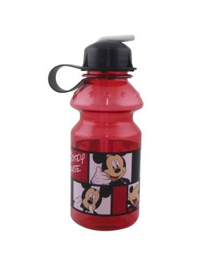 Mickey Mouse Tritan Bottle