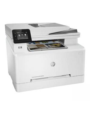 HP 7KW74A LJ Pro M283fdn MF Printer-Image 1