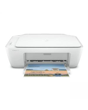 HP DJ 2330 7WN43A AIO Printer-Image 1