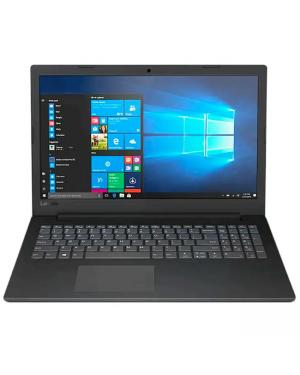 Lenovo 81MT005CAU V145 AMD A4-9125 15.6 8GB 256GBSSD W10H-Image 1