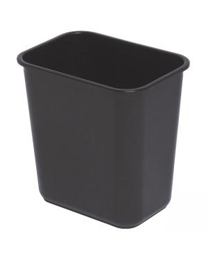 Waste Paper Bin Marbig Enviro  12L