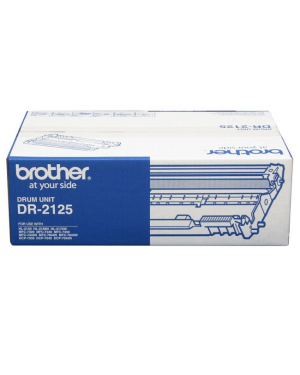 Dataproducts Brother DR2125/2150 Drum