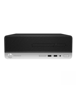 HP 8AF68PA 400 G6 SFF i5-9500 8GB 1TB DVD W10P