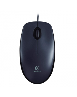 Logitech 910-001795 M90 Wired Usb Mouse