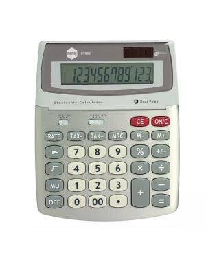Marbig calculator desktop 12 digit