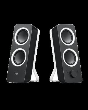 Logitech 980-000851 Z200 Speaker