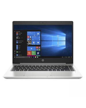 HP Pro 440 G7 9UP13PA i7-10510U 14 16GB 512GBSSD W10P-Image 1