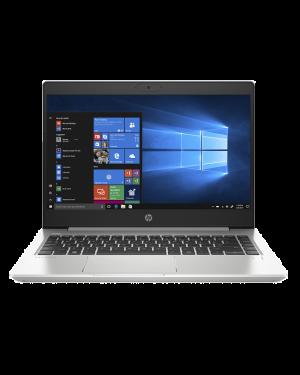HP Pro 440 9UP98PA G7 i5-10210U 14 8GB 256GBSSD W10P-Image 1