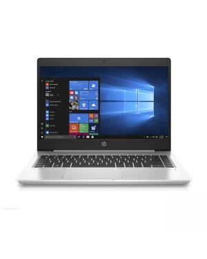 HP Pro 440 G7 9UQ17PA I7-10510U 14 8GB 512Gbssd W10P-Image 1