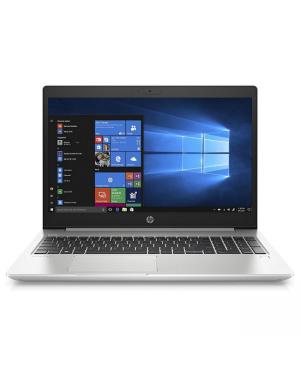 HP Pro 450 G7 9UQ54PA i5-10210U 15 8GB 256GBSSD W10P-Image 1