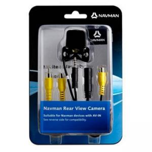 Navman AC001009 Ac001009 Rear Reversing Camera