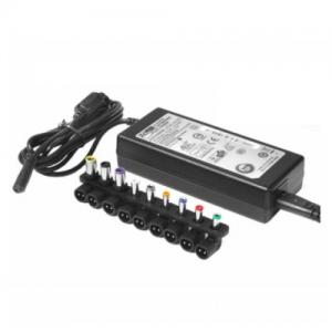 Acbel Powerking 65W Universal Nbk Adapter