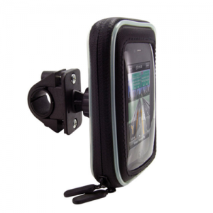 Akai Phone Bicycle/Motorcycle Mount