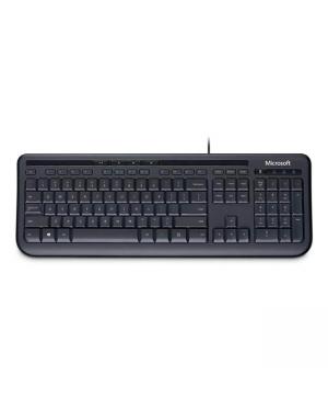 MS ANB-00025 USB Keyboard 600-Image 1