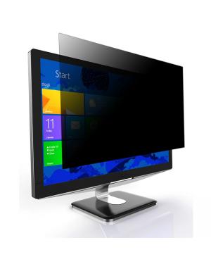 Targus ASF215W9USZ 21.5 Privacy Screen Filter