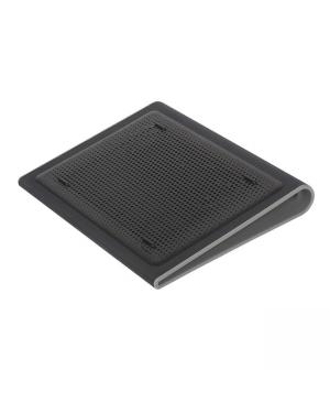 Targus AWE55AU Lap Chill Mat For Laptop-Image 1
