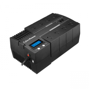 Cyberpower BR1000ELCD 1KVA Bric UPS