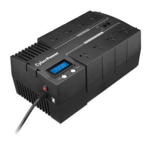 Cyberpower BR1200ELCD 1.2KVA Bric UPS