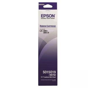 EPSON RIBBON FX80/LX300/FX850/LX300+/FX870+/LX300+II