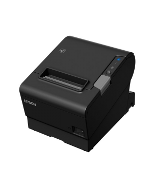 Epson C31CE94241 TM-T88VI-241 Receipt Printer