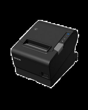 Epson C31CE94241 TM-T88VI-241 Receipt Printer