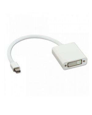Mini Display Port Cable M/DVI(24...