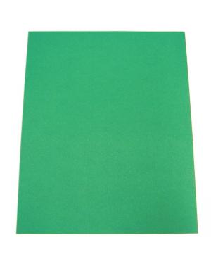 Cover A4 Optix Board 200Gsm Colourful Days Green-Sold Per Piece