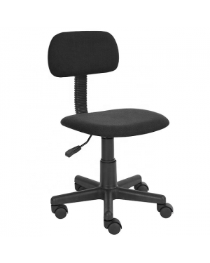 OEM Clerical office Chair
