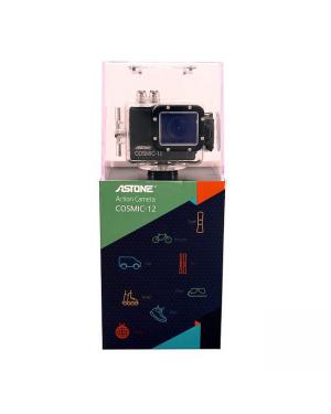 Astone Cosmic-12 Action Camera