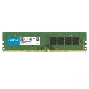 Crucial CT8G4DFS8266 8GB DDR4 PC4-21300 2666MHz PC RAM
