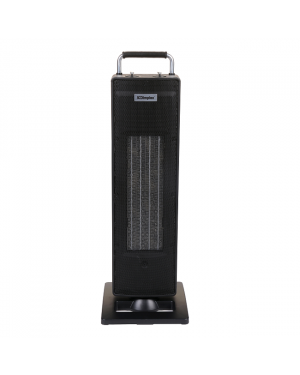 Dimplex DHCER24M 2.4kW Tall Ceramic Heater-Image 1