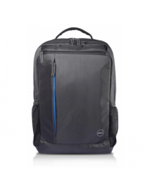 DELL R7N3K 15.6 BACKPACK-Image 1