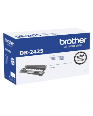 Brother DR-2425 Drum-Image 1